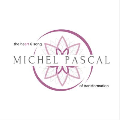 michelpascal-logo500