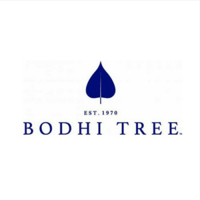 bodhitree-500