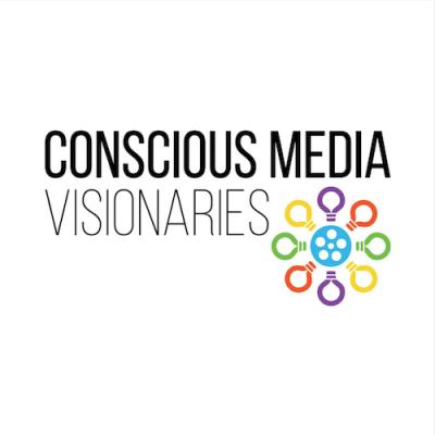 consciousmediavisionaries-500