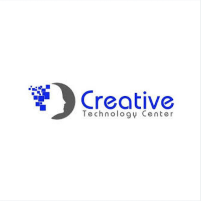 creativetechcenter-500