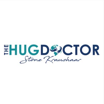 hugdoctor-500